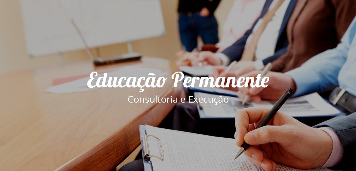 educacao_permanente