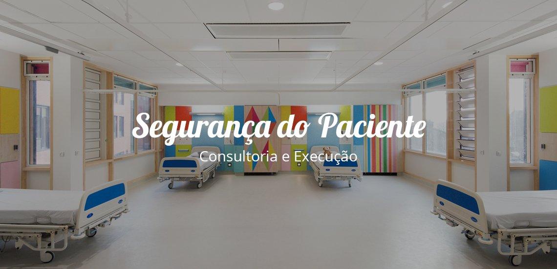 seguranca_do_paciente