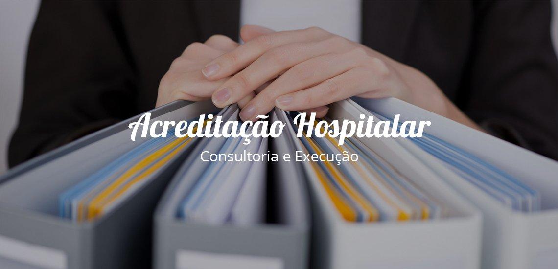 acreditacao_hospitalar